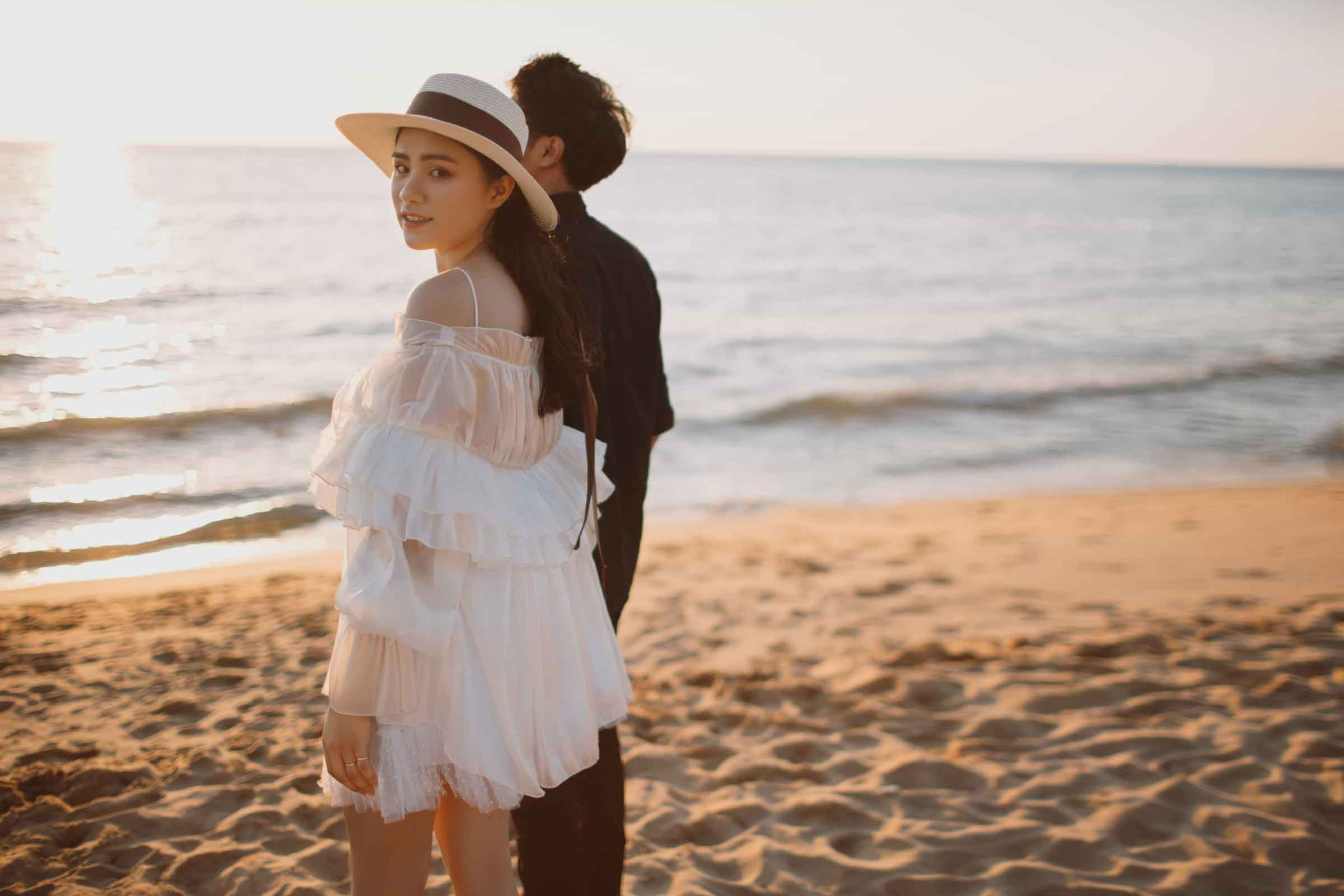 Mju photo - chụp hình cưới biên hòa